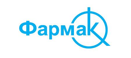 farmak_styleguide_logo