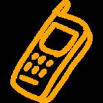 phone-5-xxl